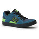 Five Ten Freerider Shoes Men Blanch Blue